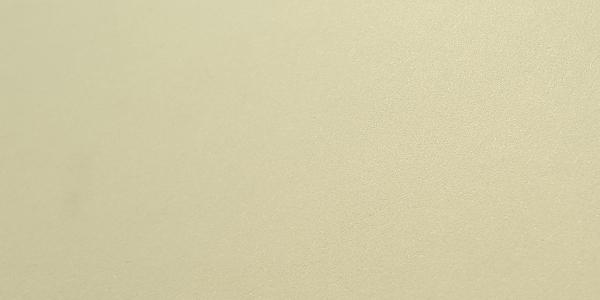 Feinstpapier Bechamel - Eierschalenfarbige Oberfläche - 250 g/m²