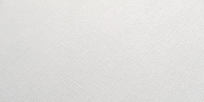 Kunstdruck Leinen - Leinen Oberfläche - 246 g/m²