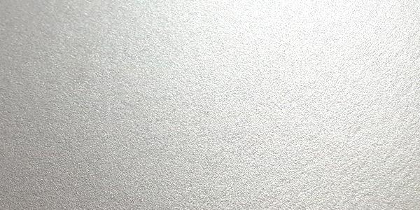 Kunstdruck Metallisch - Metallische Oberfläche - 285 g/m²